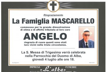 Angelo Mascarello