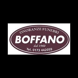 Boffano