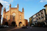Cattedrale di San Lorenzo - Duomo