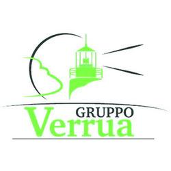 Gruppo Verrua