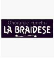 La Braidese