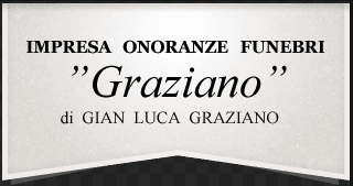 On. Fun. Graziano
