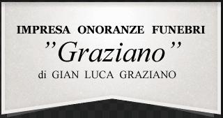 On. Fun. Graziano