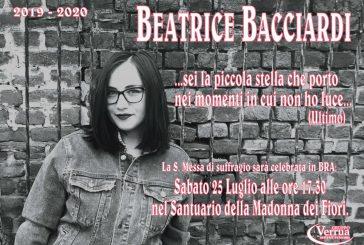 Beatrice Bacciardi