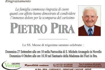 Pietro Pira