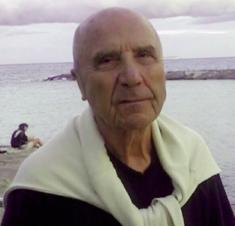 Nel Quarto anniversario dalla scomparsa il ricordo ad Alba di Armando Boasso