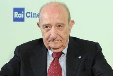 È morto Francesco Samengo, presidente Unicef Italia: aveva contratto il Covid-19