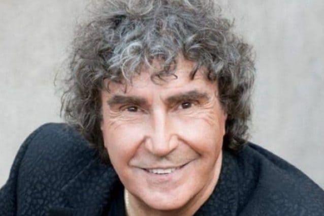 E' morto Stefano D'Orazio, storico batterista dei Pooh