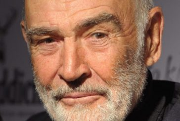 Morto Sean Connery, aveva 90 anni, indimenticabile James Bond