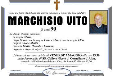 Vito Marchisio