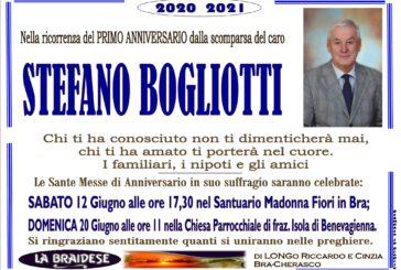 Stefano Bogliotti